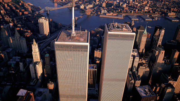 hith-remembering-the-1993-world-trade-center-bombing-2