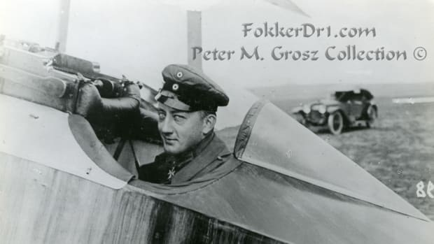 history-lists-6-famous-wwi-fighter-aces-voss-2
