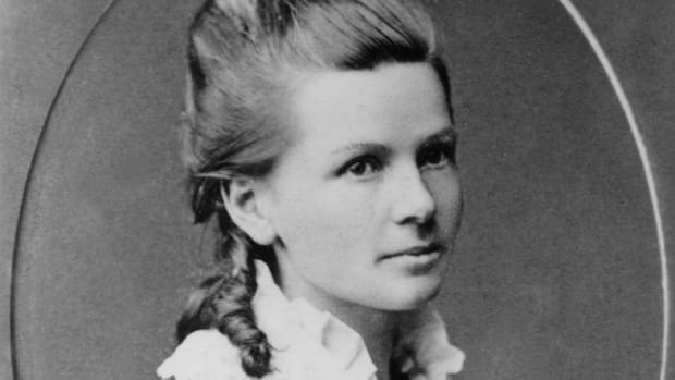 hith-bertha-benz-portrait-1-2
