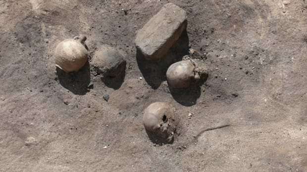 hith-plague-victims-egypt-2