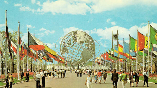 hith-1964-worlds-fair-2