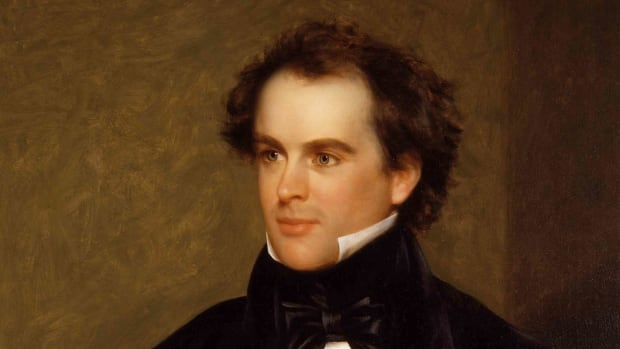 hith-10-things-you-may-not-know-about-nathaniel-hawthorne-2
