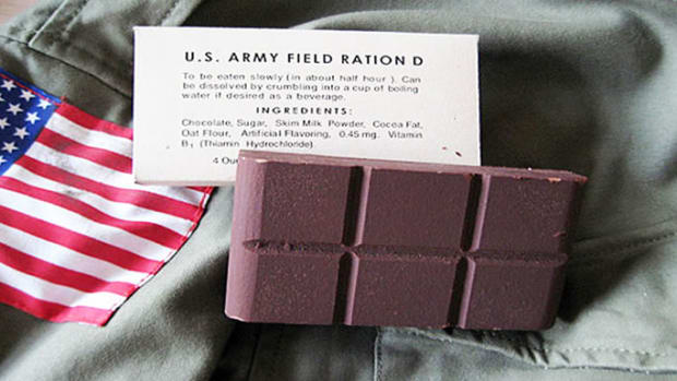 hungry-d-day-rations-2