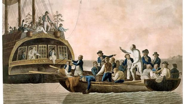 hith-mutiny-on-the-bounty-225-years-ago-2