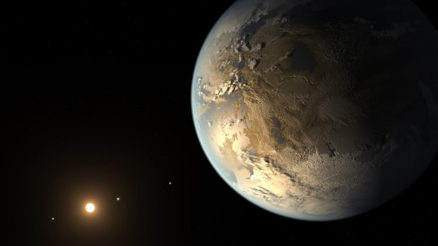 hith-scientists-spot-an-earth-size-planet-500-light-years-away-2