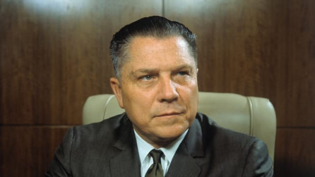 list-7-presidential-pardons-jimmy-hoffa-2