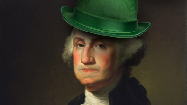 hith-george-washingtons-revolutionary-st-patricks-day-2