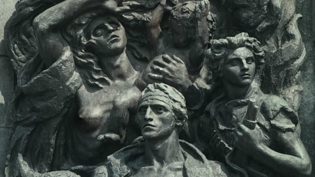 hith-remembering-the-warsaw-ghetto-uprising-2