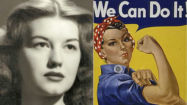 hith-inspiration-rosie-riveter-dies-2