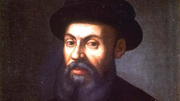 ask-was-ferdinand_magellan-first-person-to-circumnavigate-the-earth-2