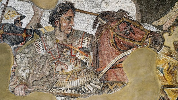 list-lost-burials-alexander_the_great_mosaic-2