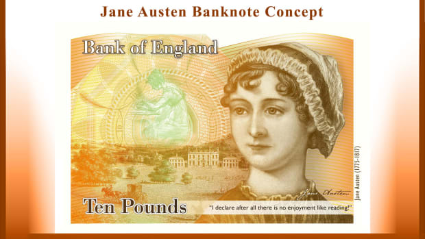hith-jane-austen-currency-2
