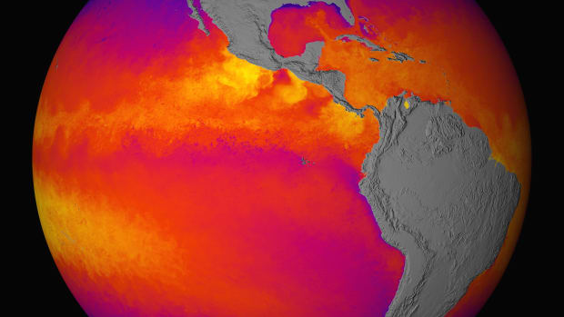 earth-day_ocean-temperatures_42-17157951_corbis-2