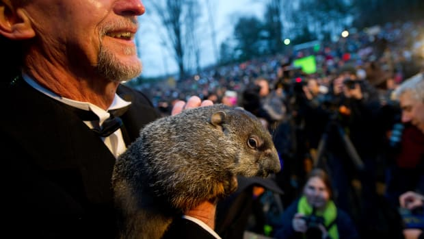 hith-groundhog-day-facts-138078953-2