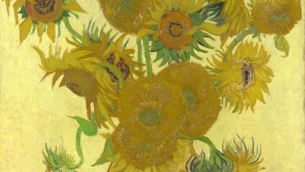 hith-van-gogh-mutant-sunflower-2
