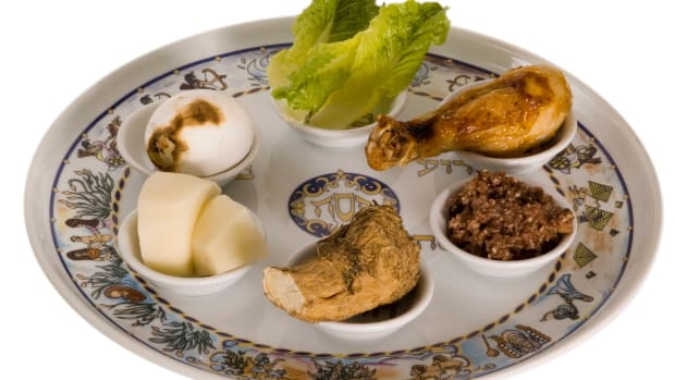 ask-history-food-for-thought-the-seder-plate-istock_000003533353large-2