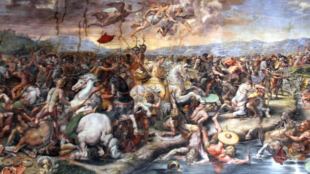 list-roman-civil-war-battle_of_the_milvian_bridge_by_giulio_romano_1520-24-2