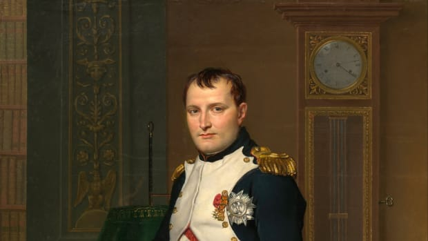 hith-6-things-you-should-know-about-napoleon-2