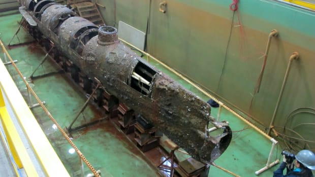 hith-the-hunleys-daring-submarine-mission-150-years-ago-2