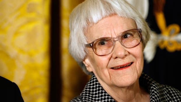 hith-harper-lee-gettyimages-77695641-2