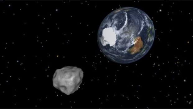hith-asteroid-close-encounter-earth-2