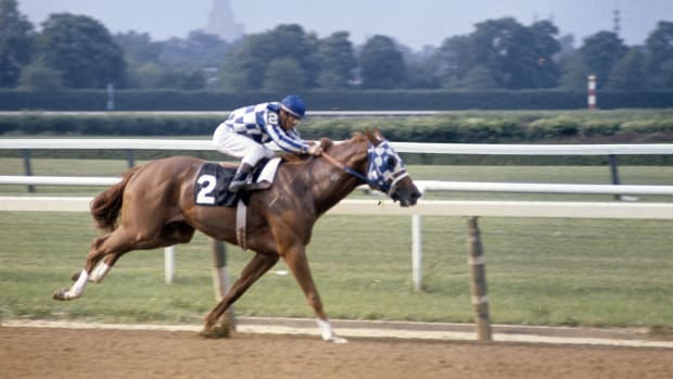 hith-horse-racing-tripl-crown-84388880-1-2