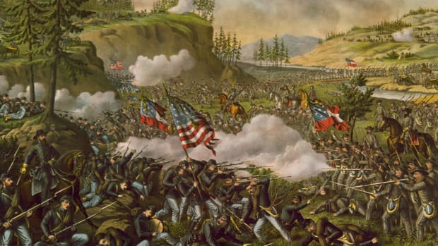 hith-8-things-you-should-know-about-the-battle-of-chickamauga-2