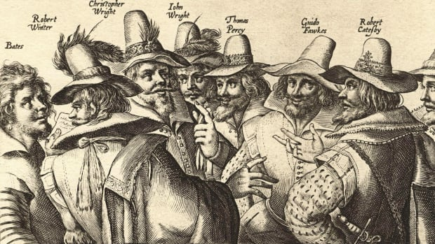 list-conspiracies-gunpowder_plot_conspirators-2