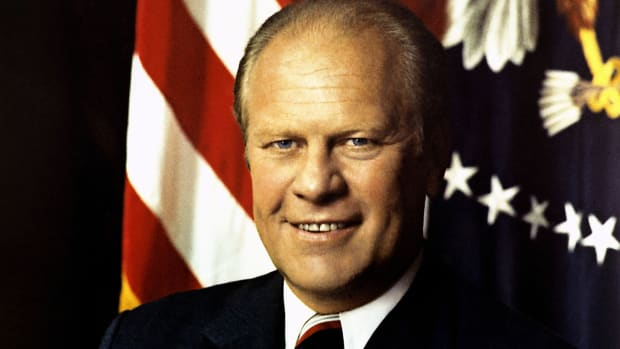 hith-9-things-you-may-not-know-about-gerald-ford-2
