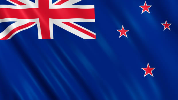 ask-history-whats-new-about-new-zealand_istock_000013142403large-2