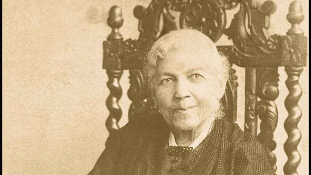 list-famous-slave-escapes-harriet-jacobs-2