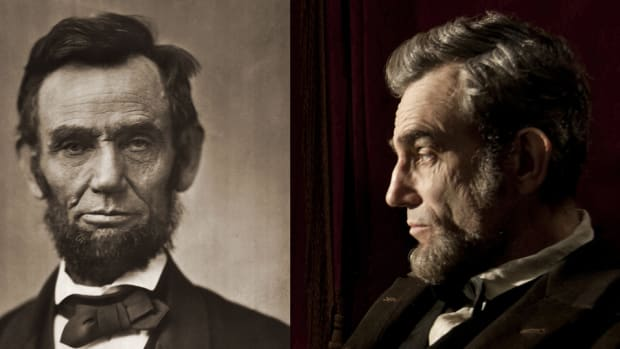 real-life-oscars-daniel-day-lewis-abraham-lincoln-2
