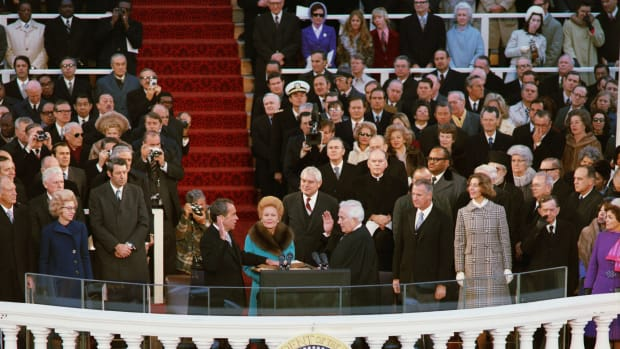hith-nixon-second-inaug-2