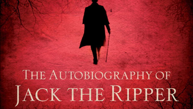 hith-autobiography-jack-the-ripper-2