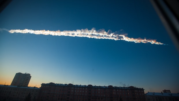 hith-russian-meteor-2