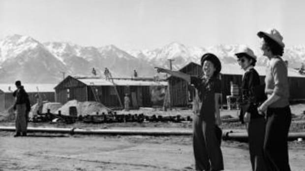 japanese internment camp, roosevelt, franklin d roosevelt, fdr, war