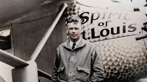 list-10-things-charles-lindbergh-2