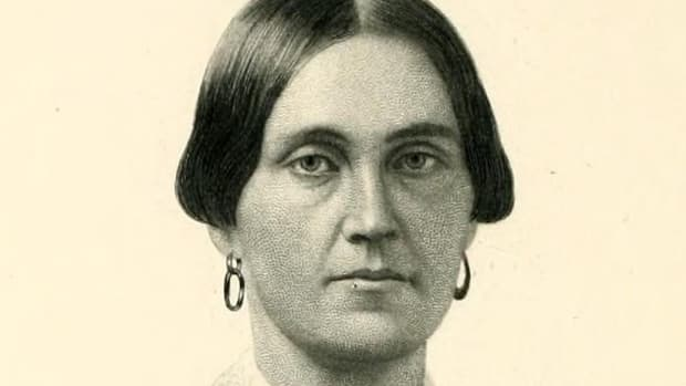 hith-mary-surratt-2