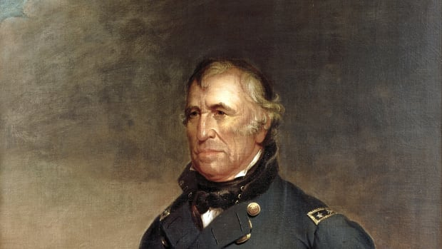 list-7-presidential-war-stories-zacharytaylor-2