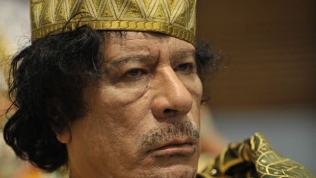 muammar_al-gaddafi_at_the_au_summit-2