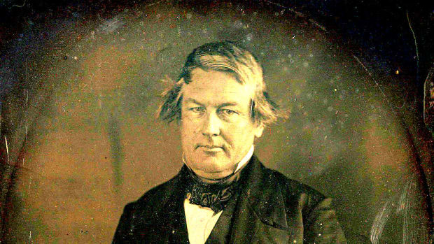 hith-10-things-you-should-know-about-millard-fillmore-2