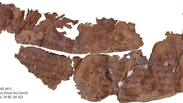 leviticus-dead-sea-scroll-ms-4611_f-2