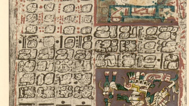 hith-guatemalen-lake-mayan-treasure-dresden_codex_page_2-2