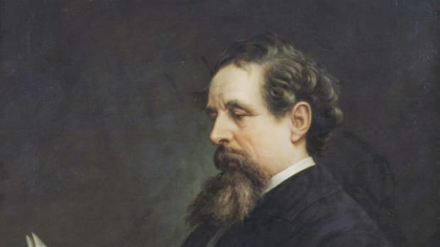 hith-charles-dickens-2