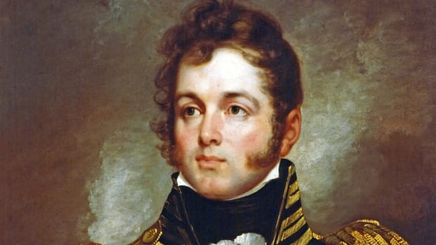 hith-the-battle-of-lake-erie-200-years-ago-2