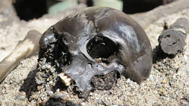 hith-evidence-of-gruesome-ancient-ritual-unearthed-in-denmark-2