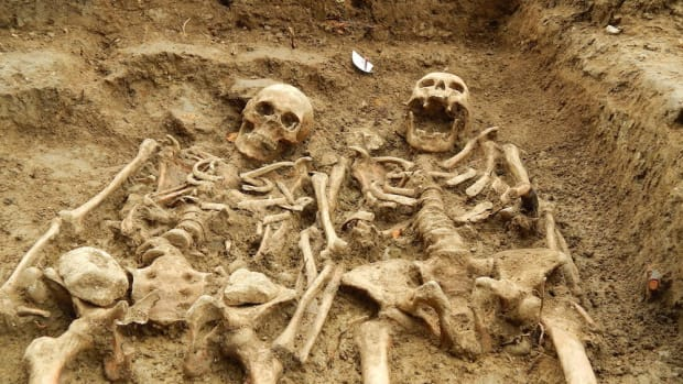 hith-700-year-old-skeletons-holding-hands-2