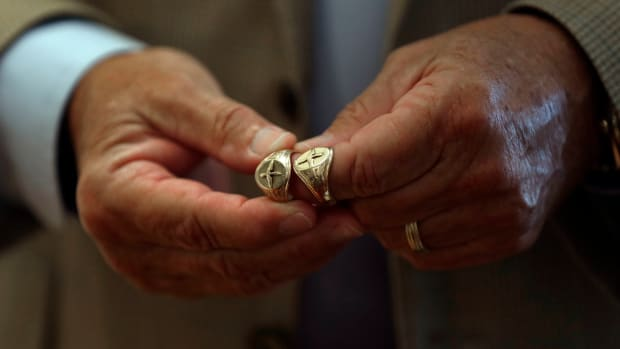 hith-wwii-pow-ring-recovered-2