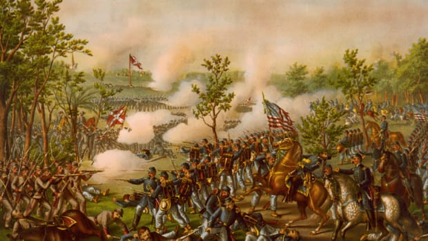 hith-union-troops-capture-atlanta-battle_of_atlanta-2