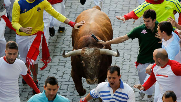 hith-for-better-or-worse-running-of-the-bulls-comes-to-u-s-2